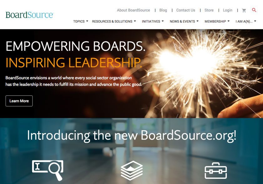 BoardSource
